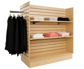 Statwall Display Merchandisers