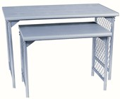 ChainLinx Tables