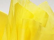 Tissue Paper (Buttercup)