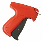 Dennison Mark II Fine Fabric Tagging Gun