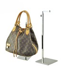 Countertop Handbag Display Stand