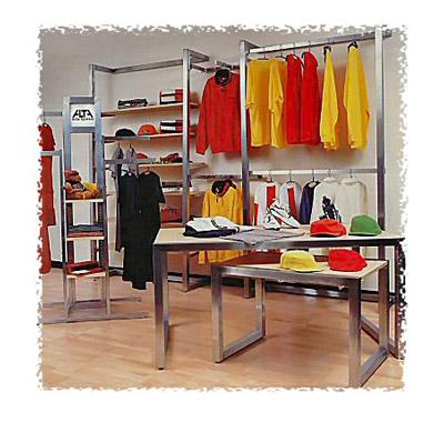 Get the inside info on Ladlee Sarees Dresses. Business ... Atlanta. 3974