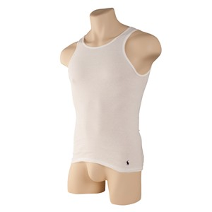 Freestanding Men's Torso Form  - Mannequin Forms