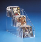 Compact Disc Display
