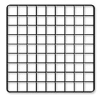 "14"" x 14"" Mini Grid Panels"